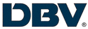 DBV VALVE GROUP CO., LTD.