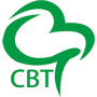 Shenzhen CBT Enterprise Co., Ltd.