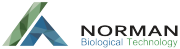 Nanjing Norman Biological Technology Co., Ltd.