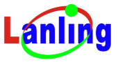 Shenzhen Lanling Technology Co., Ltd.