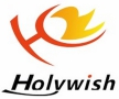 Guangzhou Holywish Promo Gift Co., Ltd.