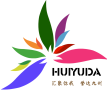 Shenzhen HuiYuDa Photosource Technology Co., Ltd.
