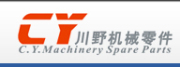 Guangzhou C. Y. Machinery Parts Trading Co., Ltd.