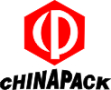 Chinapack Ningbo Import & Export Co., Ltd.