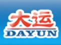 Guangzhou Dayun Motorcycle Co., Ltd