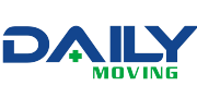Jinhua Dailymoving Medical Tech. Co., Ltd.