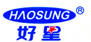 Shenzhen Haosung Technology Co., Ltd.