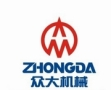 Zhucheng Zhongda Slaughtering Machinery Manufacture Co., Ltd.
