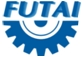 Futai Machinery Co., Ltd.
