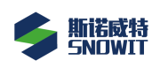 Changzhou Snowit Motor Co., Ltd.