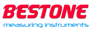 Bestone Industrial Limited