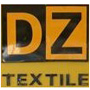 Wujiang City Dazhi Textile Co., Ltd.