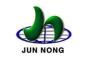 Xiamen Junnong Agri Production Sell Co., Ltd.