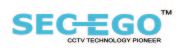 SECEGO ELECTRONIC AND TECHNOLOGY CO., LTD.