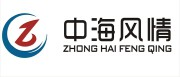 Zhonghai Fengqing Furniture Co., Ltd.