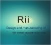Shenzhen Riitek Technology Co., Ltd.