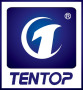 Zhongshan Tentop Fine Chemical Co., Ltd.