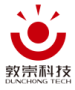 Hangzhou Dunchong Technologies Co., Ltd.