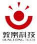 Hangzhou Dunchong Technologies Co., Ltd.