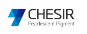 Guangxi Chesir Pearl Material Co., Ltd.