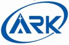 ARK Communication Co., Ltd.