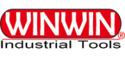 Winwin Tools Co., Limited