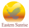 Luoyang Eastern Sunrise Import and Export Trading Co., Ltd.