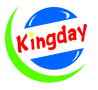 Dongguan Kingday Packaging Co., Ltd.