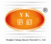Donghai Yukang Quartz Material Co., Ltd.