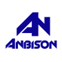 Anbison Group Limited
