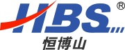 Beijing HBS Science & Technology Co., Ltd.