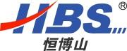 Beijing HBS Science & Technology Co., Ltd.