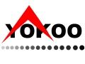 Yokoo Group Company Limited
