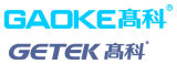 Shenzhen Gaoke Electronics Co., Ltd.