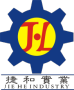 Suzhou Jiehe Industry Co., Ltd.