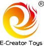 E-CREATOR TOYS CO., LIMITED
