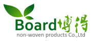 Xiantao Board Non-Woven Products Co., Ltd.