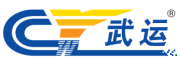 Jiangsu Wuyun Transmission Machinery Co., Ltd.