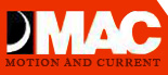 Culter MAC (Shanghai) Brushless Motor Co., Ltd.
