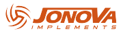 Jiangsu Jonova Agro Machinery Co., Ltd.