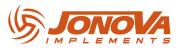 Jiangsu Jonova Agro Machinery Co., Ltd.