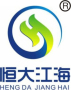 Hefei Hengda Jianghai Pump Co., Ltd.