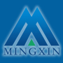SHANDONG MINGXIN HEAVY INDUSTRY SCIENCE AND TECHNOLOGY CO., LTD.