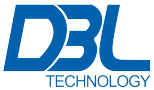 Shenzhen DBL Technology Limited