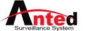 Anted Electronics Co., Ltd.