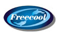 Shenzhen Freecool Science & Technology Co., Ltd.