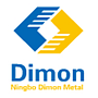 Ningbo Dimon Metal Products Co., Ltd.