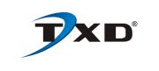Guangzhou TXD Advertising Co., Ltd.