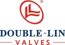 Zhejiang Double-Lin Valves Co., Ltd.