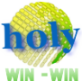 Holy Precision Manufacturing Co., Limited